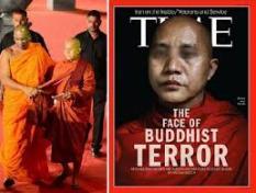 Teroris-burma